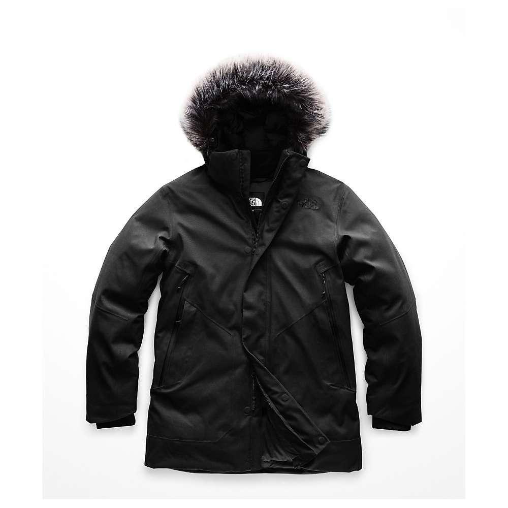 ec6130bb5 The North Face Men's Defdown Parka GTX Jacket - $449.95 - Thrill On