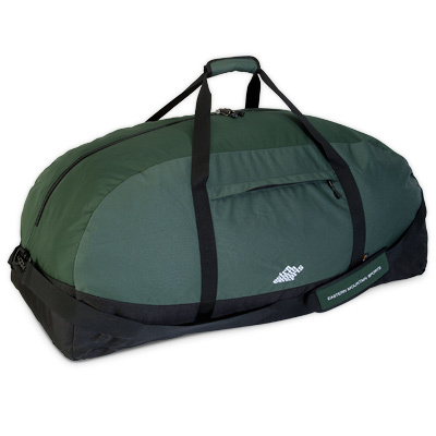 If you liked the EMS Camp Duffel before, you'll love it now. We added some neat new features and kept the rest the same: still simple, still practical, still built to last. - $41.40