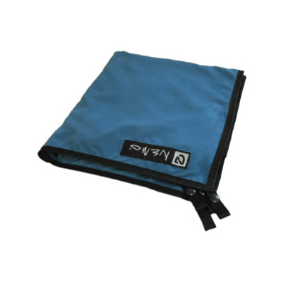 Fitted for the Nemo Losi 2P, the Pawprint is a removable liner for the inside of the tent. - $35.96