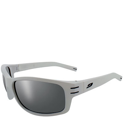 The Julbo Suspect is a stylish, durable pair of sunglasses with high performance optics.This product will be shipped directly from Julbo and will leave their warehouse in 2-3 business days. Eligible for UPS ground shipping only. - $120.00
