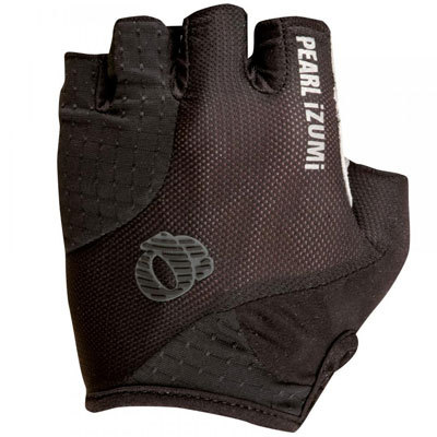 MTB Updated for 2013, the Pearl Izumi Elite Gel Bike Gloves now feature 1:1 Gel Padding Arrangement to work in harmony with the bony structure of your hand and relieve pressure on the Median and Ulnar nerves for ultimate comfort on long rides. - $35.00