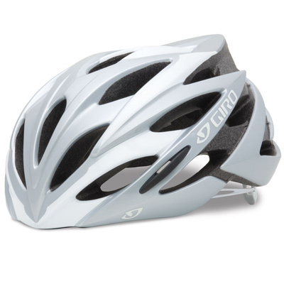 Authentic style and performance, with unmatched value, the Giro Savant is an amazing fit for riders who enjoy great routes as much as a swift pace. - $90.00