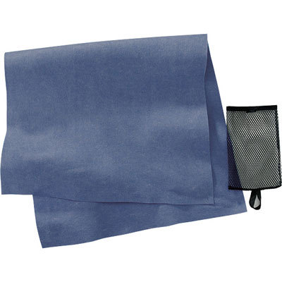 The ultimate for travel, camping, and sports, the silky-soft PackTowl Personal towel from MSR is superlightweight, ultracompact, and fast-drying. Small size is ideal for face and hands. - $7.96