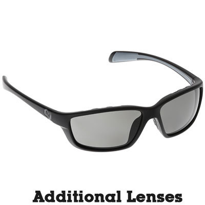 Ready to join the adventure with intelligent style, Native Eyewear's Kodiak Sunglasses feature N3 polarized lenses for outstanding infrared light protection, acuity enhancement, and impact resistance. Interchangeable SportFlex lenses are included for low-light conditions. - $129.00