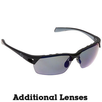 Ready to join the adventure with dashing style, Native Eyewear's Eastrim Sunglasses feature N3 polarized lenses for outstanding infrared light protection, acuity enhancement, and impact resistance. Interchangeable SportFlex lenses are included for low-light conditions. - $149.00