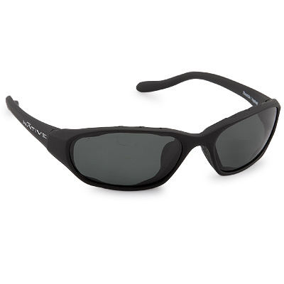 Native's all-sport, all-polarized sunglasses deliver incredible sun and glare protection, yet weigh less than an ounce. The Throttle is a straightforward, low-profile sunglass best for medium profiles. - $89.00