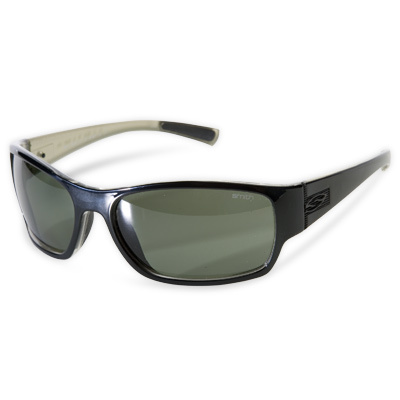 Lightweight sunglasses for all day use around town. The Smith Forum's impact resistant carbonic lenses are polarized to reduce glare and offer superior optical clarity. - $119.00