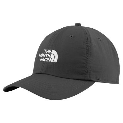 Made with quick-drying nylon, the versatile Horizon Hat from The North Face is ideal for active or leisurely pursuits. - $25.00