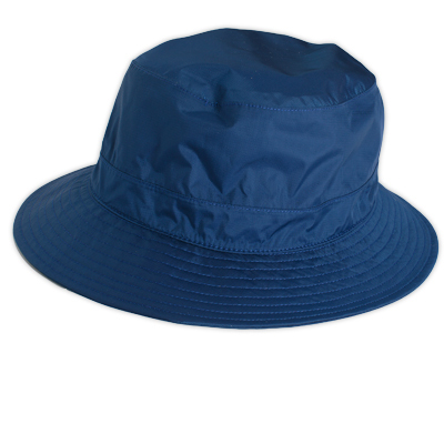Ideal for hikers, paddlers, and backpackers, this rain hat provides full waterproof, breathable protection in wet and miserable conditions. Also makes a great sun hat in cooler temps. - $14.98
