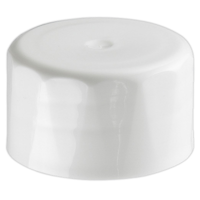 Secure, no-leak replacement cap for Platy Bottles, Reservoirs, and Water Tanks. - $2.36