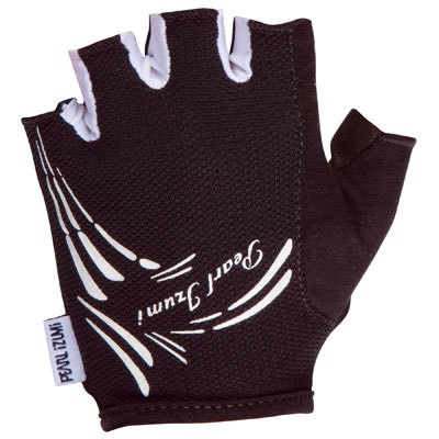MTB Comfort Bridge gel-foam padding delivers Pearl Izumi's benchmark cycling performance in the Select Bike Gloves. - $14.98