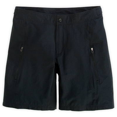 MTB Excel on the trails, then switch gears for town. The women-specific Shadow bike shorts combine function and style for serious riding and all day comfort. - $39.50