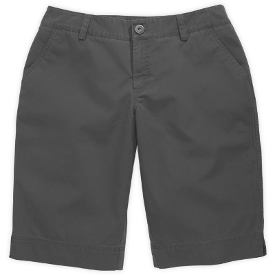 Updated for 2012 with all-cotton fabric, these knickers are as rugged as the trails and summit of Mt. Marcy, the highest peak in the Adirondacks. - $6.73