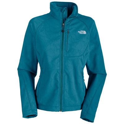 A versatile soft shell jacket with enhanced windproof features and water resistance, The North Face Apex Bionic jacket sports a stretchy and comfortable fit. - $149.00