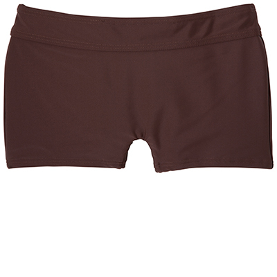 An impressive performer for swim, surf, and SUP, prAna's Raya Bottom stays put when you move and flatters where you want it to. - $27.98