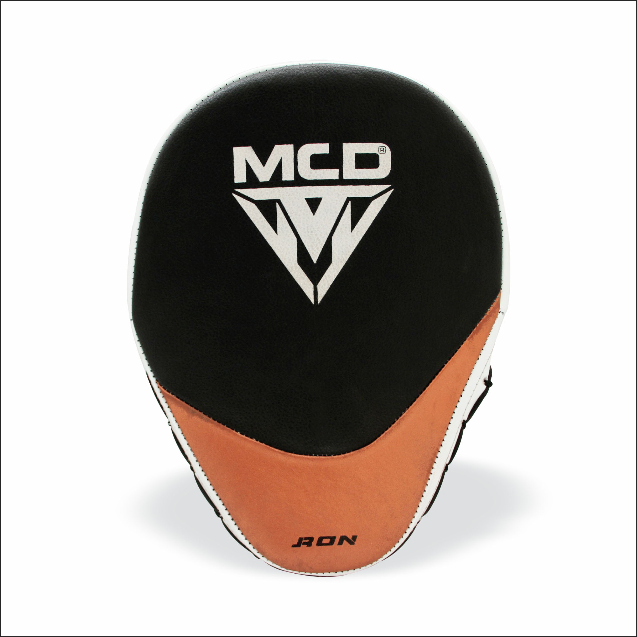 Sports Buy Boxing Equipment Online at TBG
