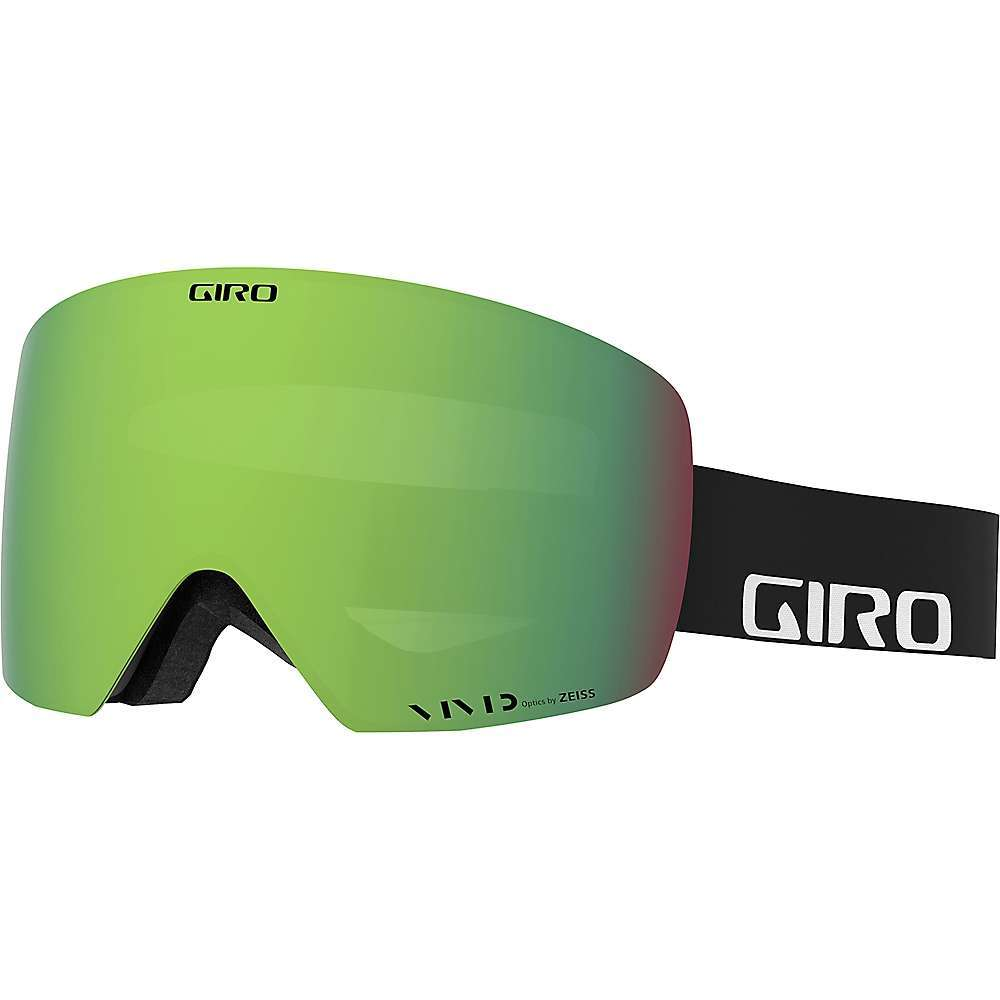 Features of the Giro Contour Goggle EXV+ G?? Expansion View Technology EVAK Vent Technology Triple layer face foam with microfleece facing Anti-fog coating Seamless compatibility with all Giro helmets OTG Friendly - $269.95
