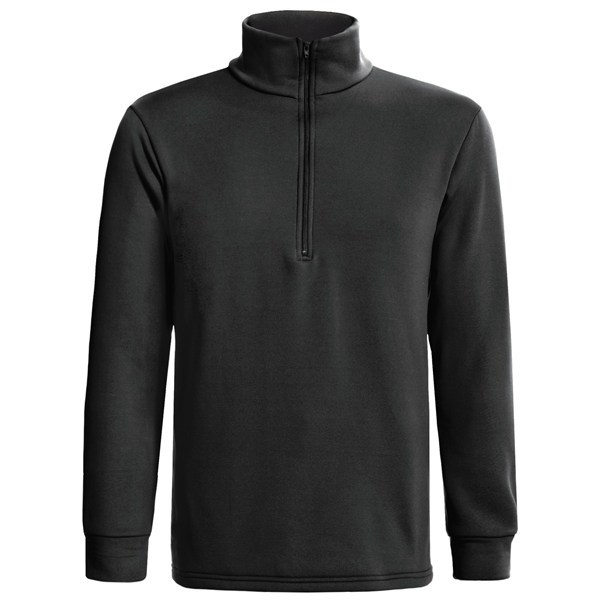 2NDS , barely perceptible blemishes. Kenyon's heavyweight base layer top is made for performance in extreme cold. Thanks to Polartec(R) Power Stretch(R) fabric, it provides unbeatable warmth, mobility and breathability. Available Colors: NATURAL, SAPPHIRE, LIGHT GREY, RED, MILITARY GREY, GREEN, BLACK, TEAL, NARWHAL GREY, BEIGE, DARK GREY, GREY, NAVY, BLUE, BROWN, TURQUOISE, ROYAL. Sizes: S, M, L, XL, 2XL. - $39.95