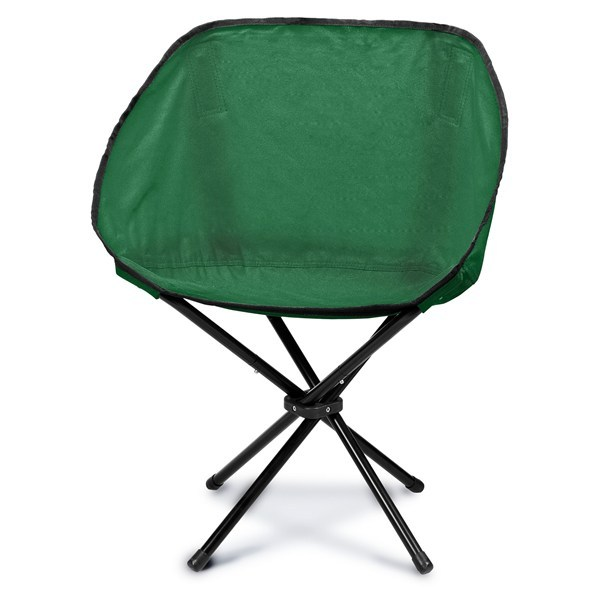 Guns and Military CLOSEOUTS . Picnic Timeand#39;s Sling chair combines comfort and portability in an intelligently designed folding chair. Made from durable denier polyester, youand#39;ll take this chair with you everywhere. Available Colors: RED, HUNTER GREEN, NAVY, BLACK. - $21.95