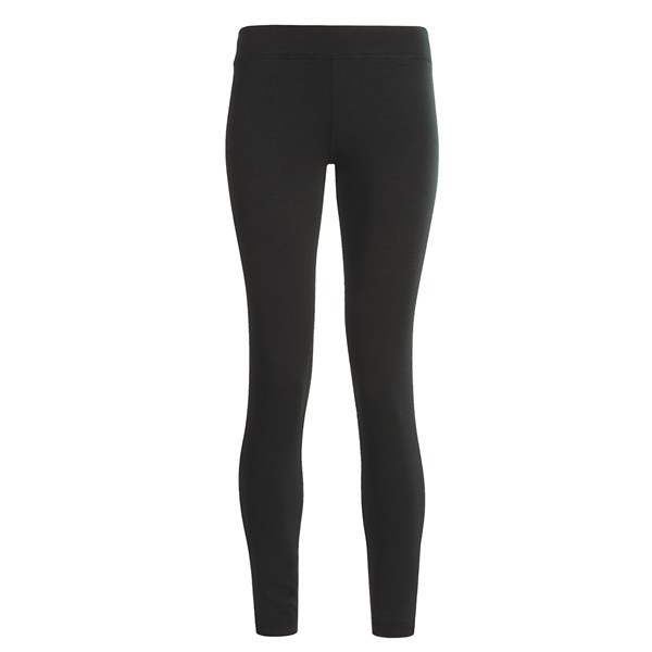CLOSEOUTS . Give your legs an upgrade with innovative cold-weather performance from Terramar's Grid Fleece tights, featuring EC2and#174; Qwik-Dri technology to regulate temperature and moisture. Available Colors: BLACK. Sizes: S, M, L, XL, XS, 2XL. - $19.95