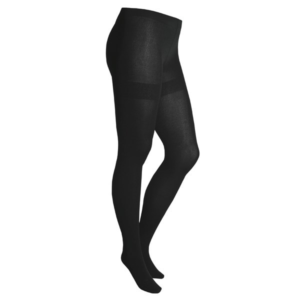 CLOSEOUTS . Terramar's HotTotties footy base layer bottoms have warm fleece backing for low-bulk insulation, and use EC2(R) Qwik-Dri(R) technology to regulate body temperature and wick moisture. Available Colors: BLACK, ESPRESSO, CHARCOAL. Sizes: S, M, L, XL, 2XL, XS. - $10.95