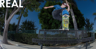 Skateboard brick Harbor - new site,  check it out...
