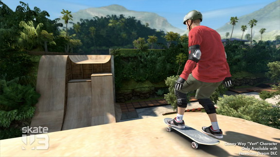 Images of Ea Skate 3 Soundtrack - #rock-cafe