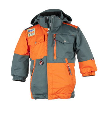 Ski Stohlquist Ebb PFD is one of the brand's most popular life vests. It includes Graded Sizing to fit more comfortably above tall seat backs. It also can be worn on many different body types thanks to the Graded Sizing and WRAPTURE technologies. High in ventilation, protection, comfort and more, the Stohlquist Ebb PFD is what you need this summer.Specs:Graded Sizing Ergonomic WRAPTURE shaped torso Cross-chest cinch harness for zero ride-up Mesh shoulders and back Tow large, front bellows pockets - $99.95
