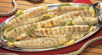 Fishing If youve eaten walleye before, we know your mouth is already watering just thinking of the tender, flaky white meat that pleases the palate. Now we have your favorite fish entree ready for your kitchen or grill. Ten 1-lb. bags of fillets. Our food makes a great gift for family, friends or business associates. To place a multi item food order for your business please contact Cabelas Corporate Outfitters at 1-800-243-6626. Color: White. Type: Fish. - $209.99