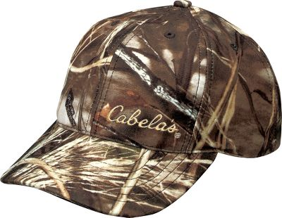 Hunting Perfect for early-season, warm-weather hunts that still require protection from precipitation. This uninsulated baseball cap boasts a 100% waterproof, breathable GORE-TEX lining to ensure youre prepared no matter what the weather conditions are. Constructed of a rugged yet quiet polyester/cotton twill for lasting performance.One size fits most.Imported. Camo patterns:Realtree XTRA, Mossy Oak Break-Up Country,Cabelas Zonz Woodlands, Blaze Orange, Realtree MAX-5. Size: One Size Fits Most. Color: Zonz Woodlands. Gender: Male. Age Group: Adult. Pattern: Camo. Material: Polyester. Type: Caps. - $20.99