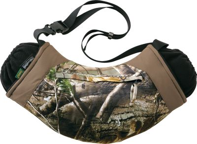 b236140827afc Cabela's MT050 Extreme II Handwarmer Muff with Thinsulate... - Thrill On