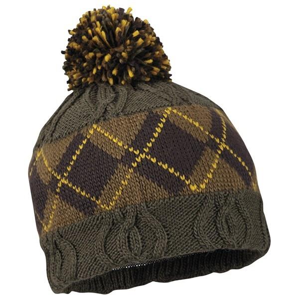 2cfefce9f71 Columbia Sportswear BC Bandit Omni-Heat(R) Beanie Hat (Fo... - Thrill On