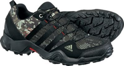 Adidas Ax 2 Camo Trail Shoes 11 79 99 Thrill On