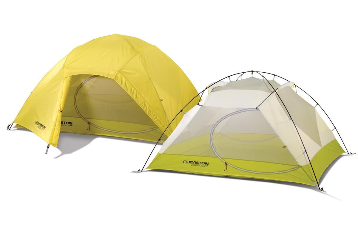 Купить доллары в палатка